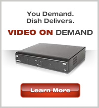 Video On Demand