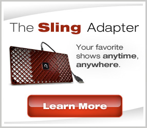 The Sling Adapter