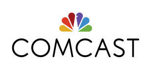 Comcast-Logo (1)