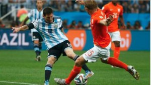 Netherlands-argentina-world-Cup-350x198