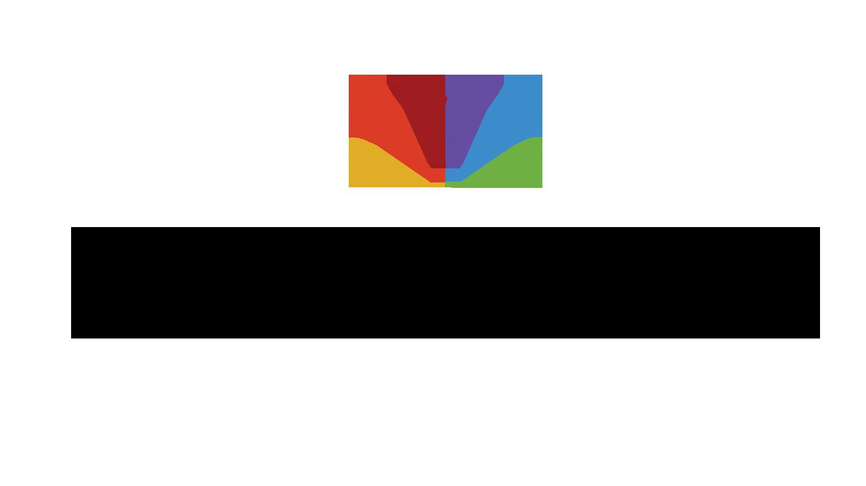 Comcast-Logo (1)