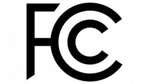 FCClogo-610