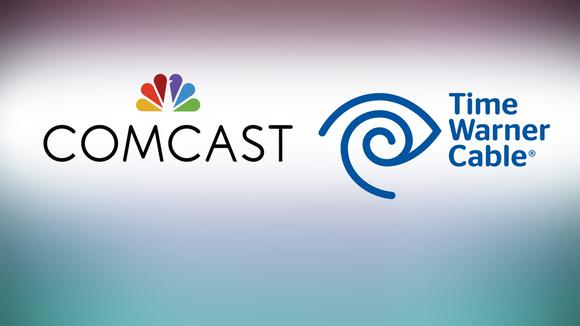 comcast-twc_large
