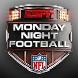 mnf nfl schedules cannon dish network