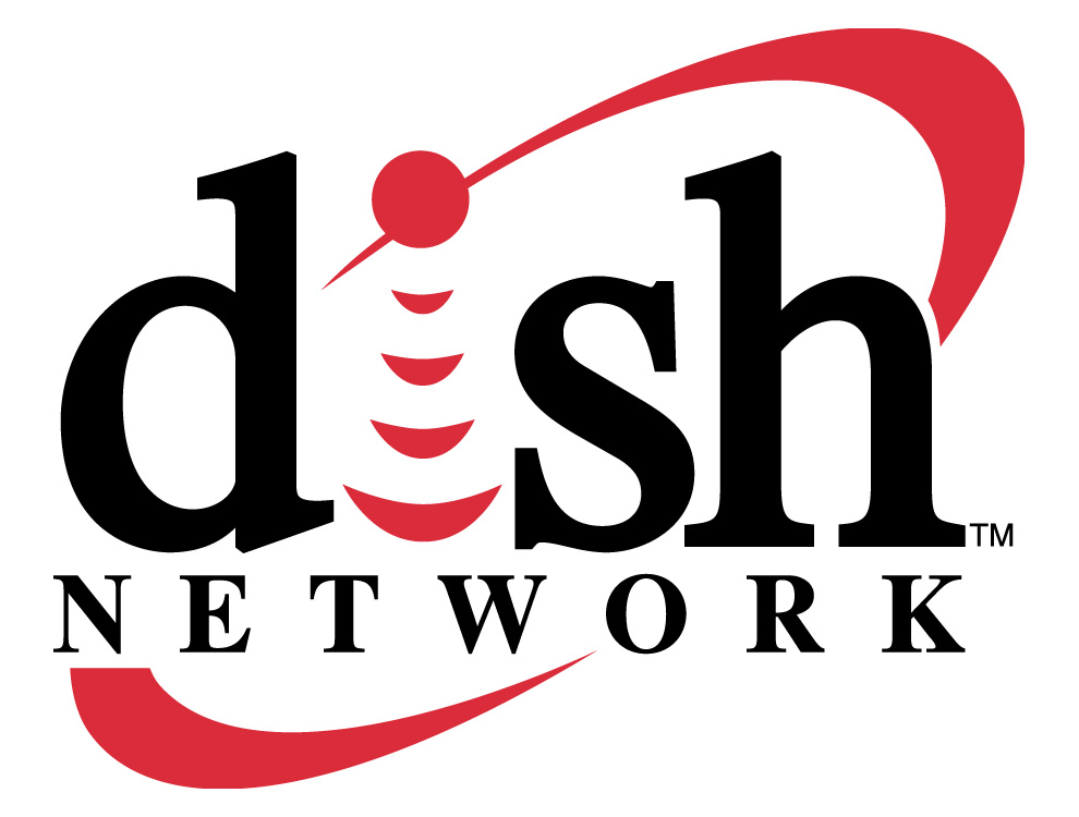 dish network order logo now