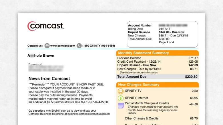 150129102551-comcast-ahole-letter-780x439
