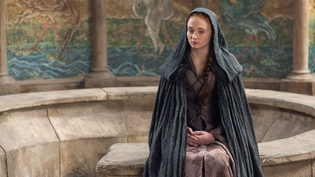 Season-4-Episode-5-First-of-His-Name-game-of-thrones-37035856-1920-1080