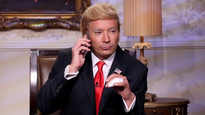 jimmy-fallon_donald_trump_tonight_show